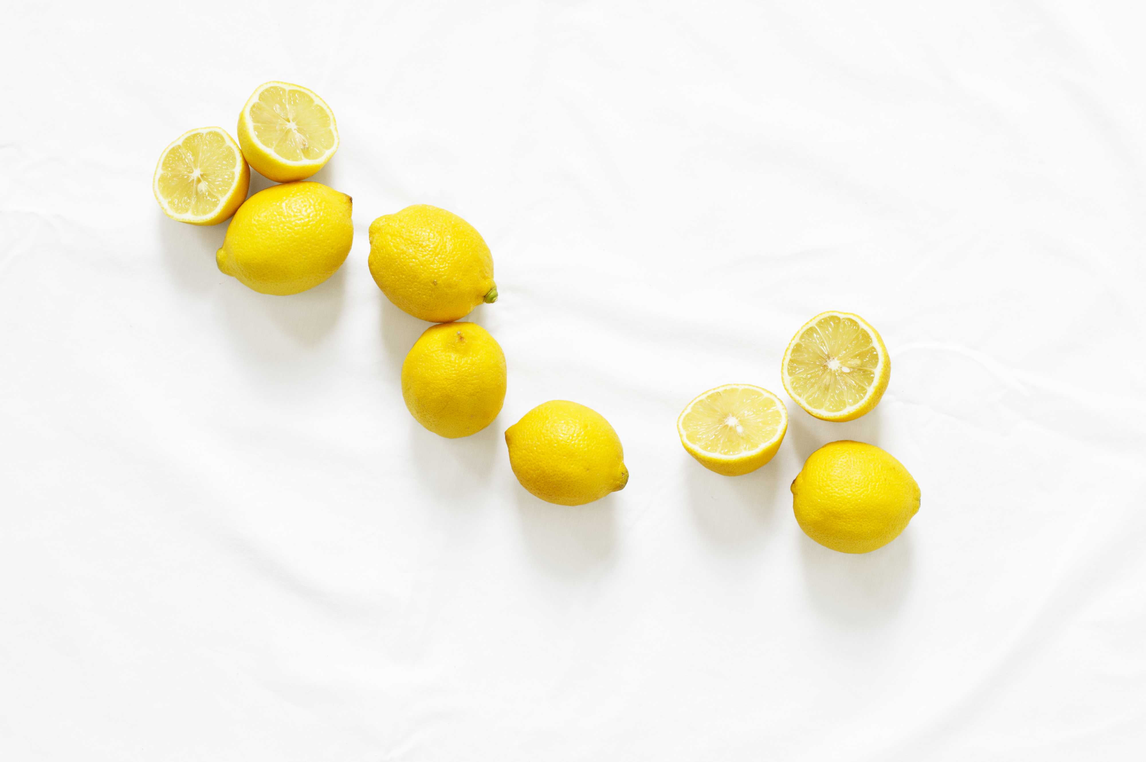peeling-citron-visage