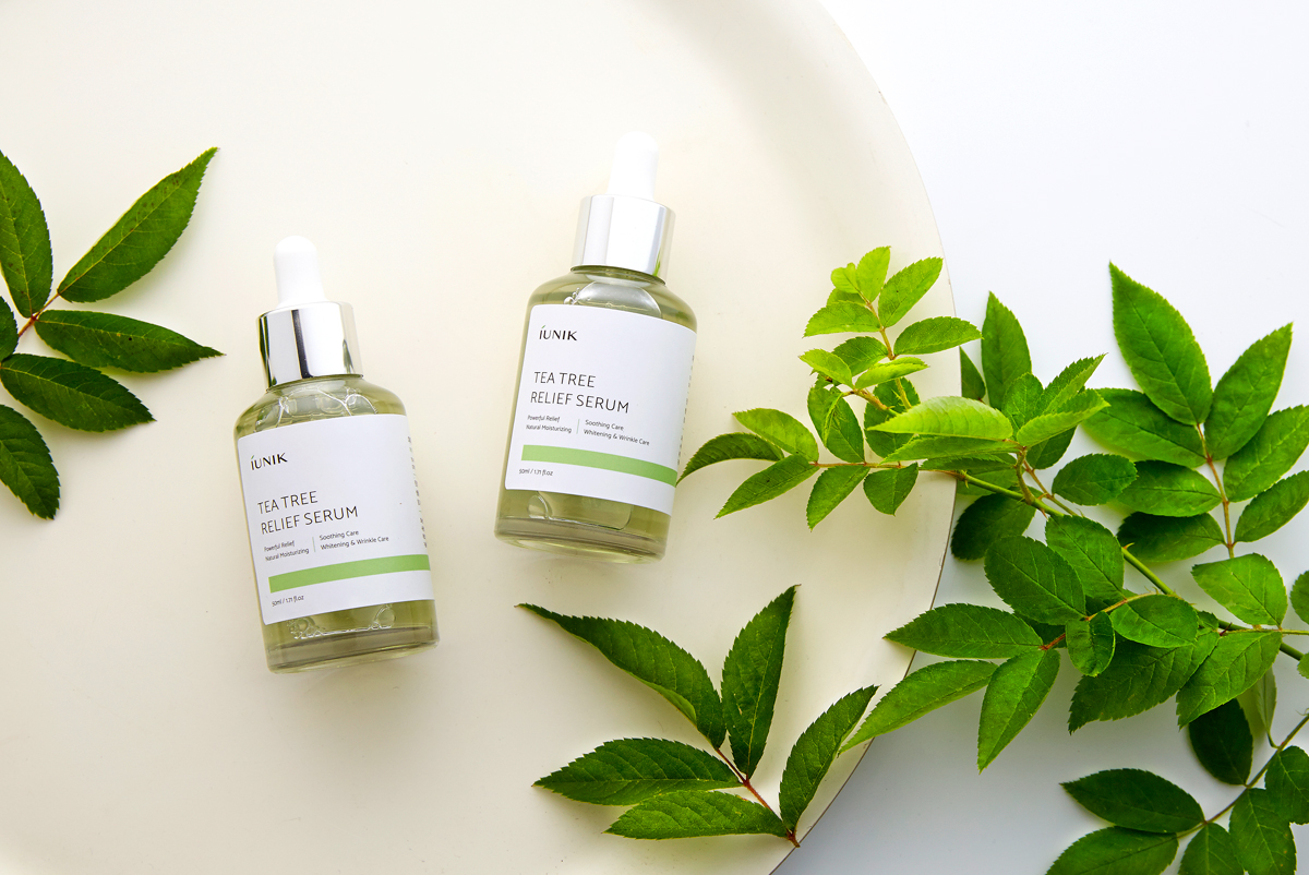 iunik-tea-tree-serum-vertus-arbre-a-the-peau-acne-imperfections