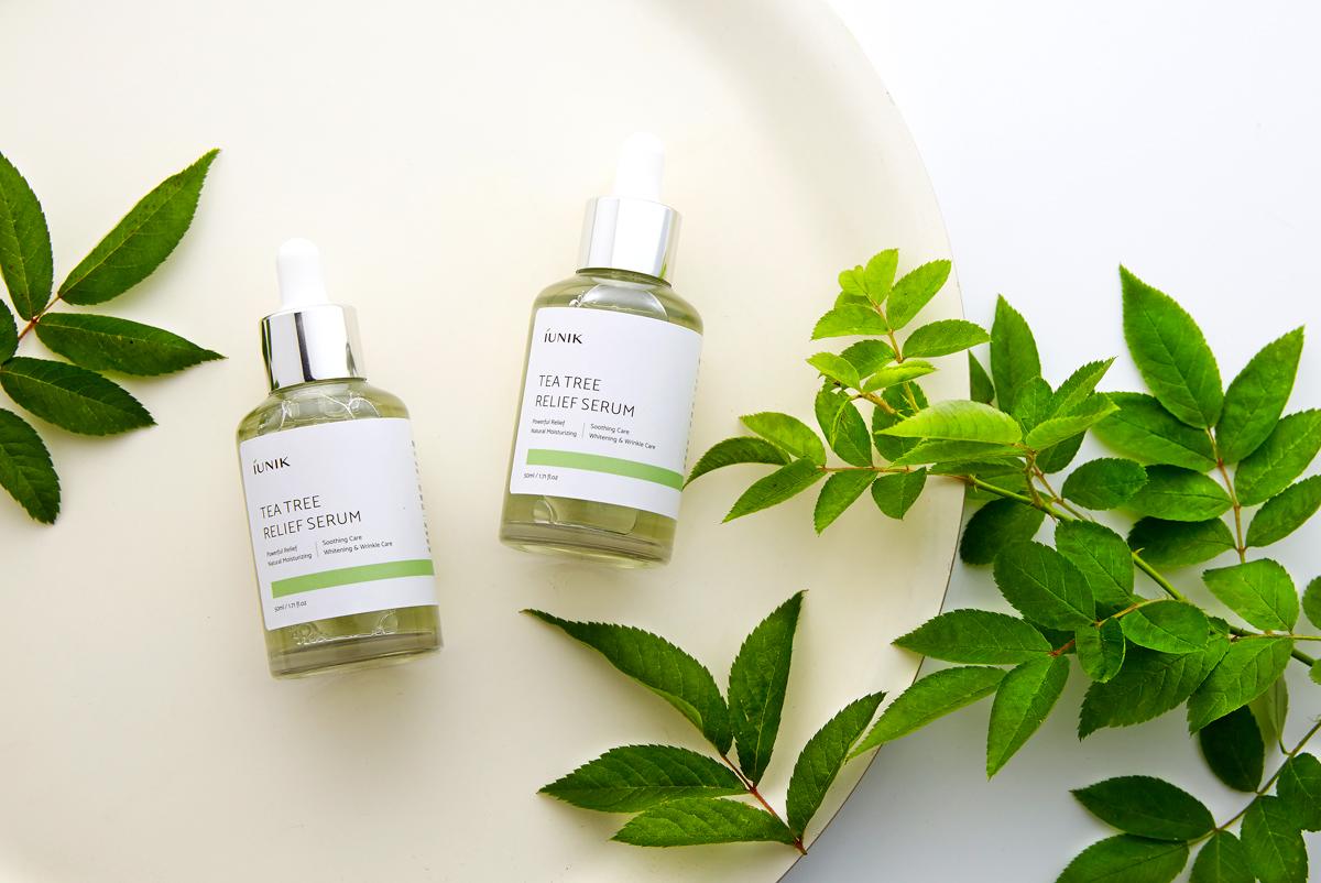 iunik-tea-tree-serum-vertus-arbre-a-the-peau-acne-imperfections