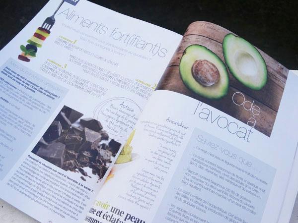 magazine-dermalogica