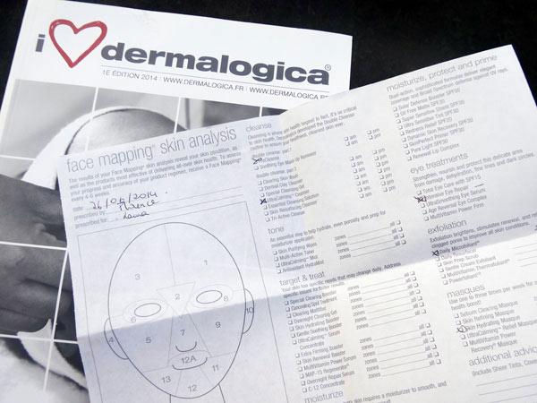 ordonnance-beaute-dermalogica