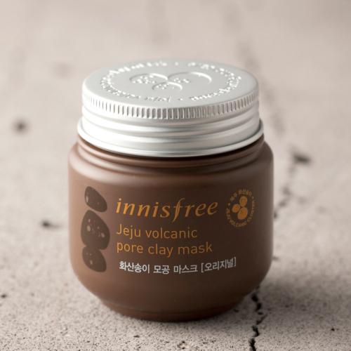 innisfree-jeju-volcanic-pore-clay-mask-avis-review