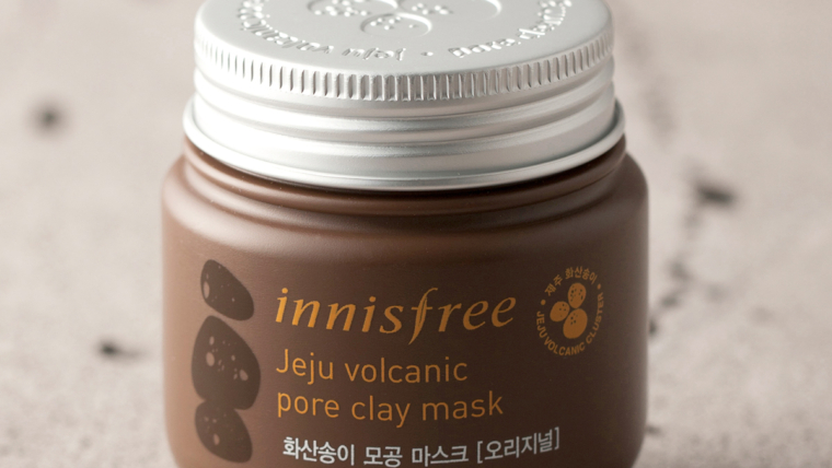 innisfree-jeju-volcanic-pore-clay-mask-masque-coréen-anti-points-noirs