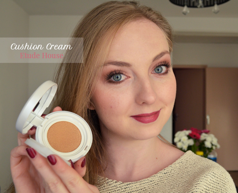 cushion-cream-etude-house-avis-test-blog
