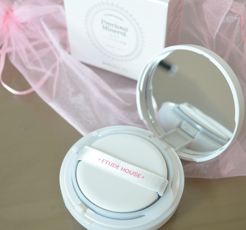 etude-house-precious-mineral-cushion-cream-avis-test