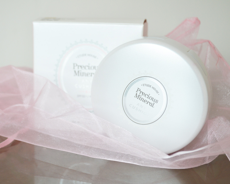 etude-house-precious-mineral-cushion-cream