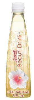 Sappe-Beauti-Drink-L-Glutathione