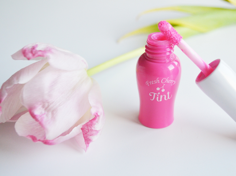 etude-house-cherry-pink-tint