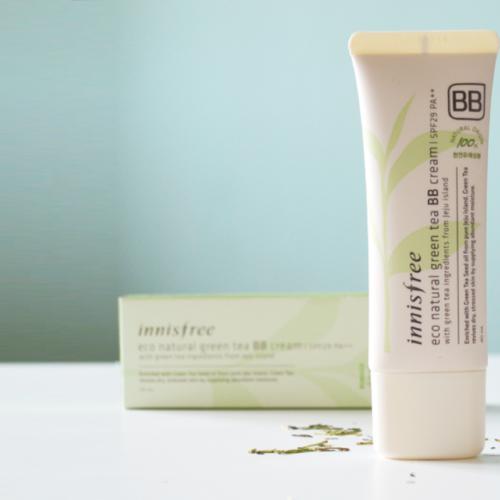 innisfree-eco-natural-green-tea-bb-cream
