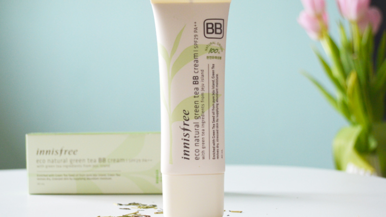 innisfree-eco-natural-green-tea-bb-cream