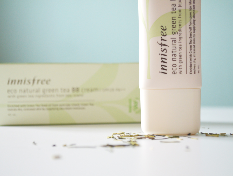 innisfree-eco-natural-green-tea-bb-cream-avis