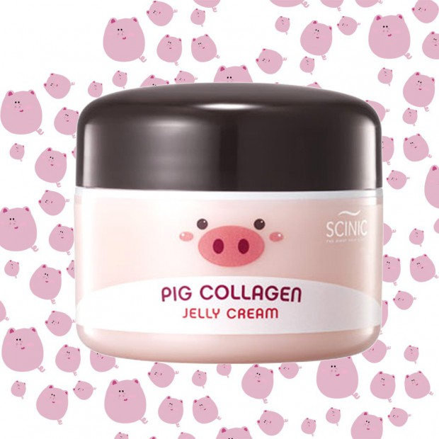 cosmetiques-coreens-collagene-de-porc