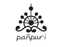 Panpuri_logo