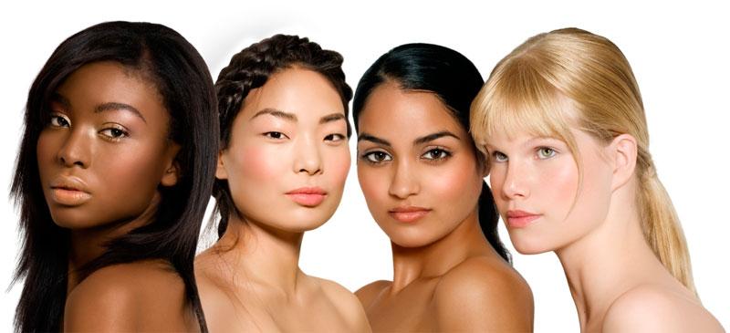 cosmetiques-asiatiques-peaux-noires-blanches-bronzees-metisses
