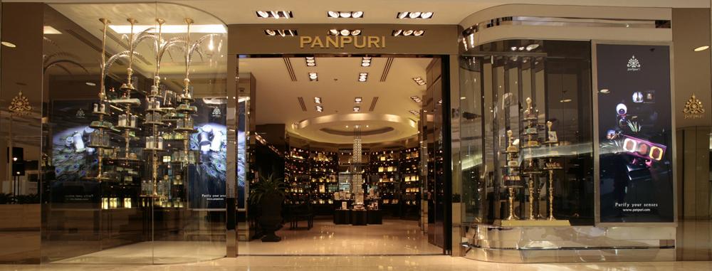 panpuri-signature-store