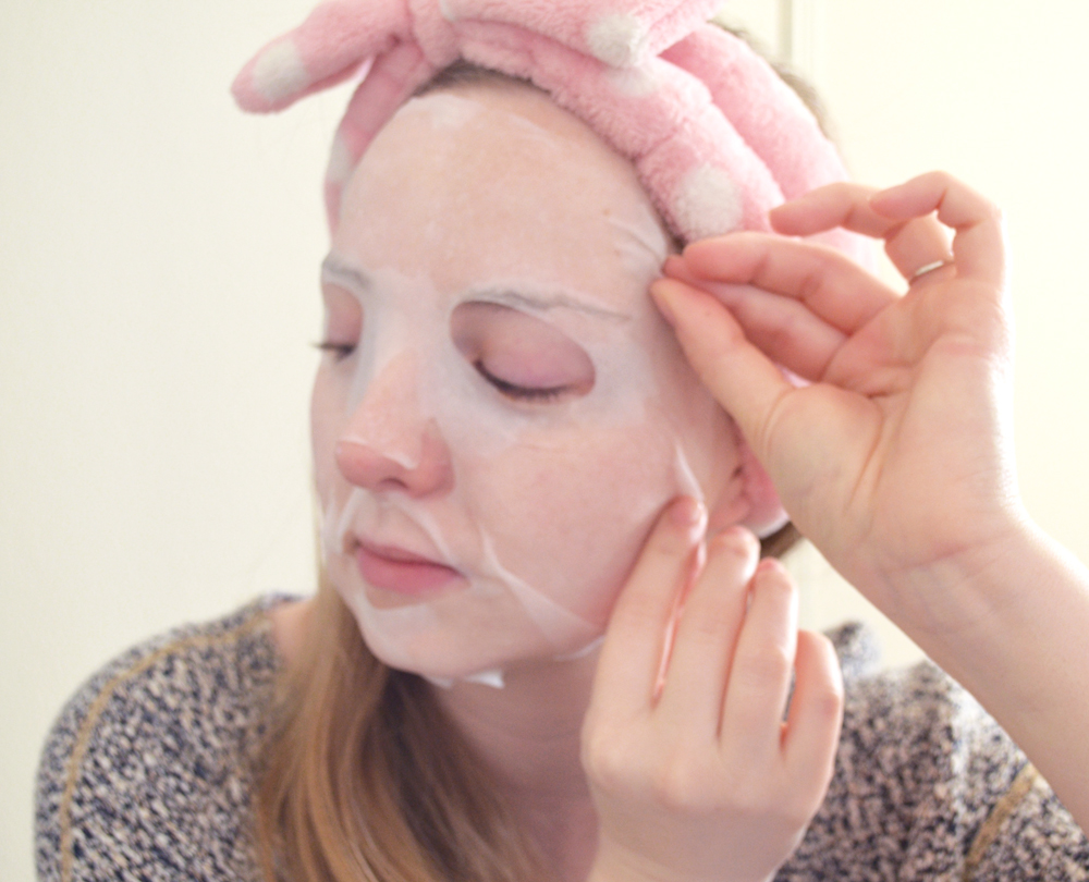 masque-en-tissu-coreen-avis-revue