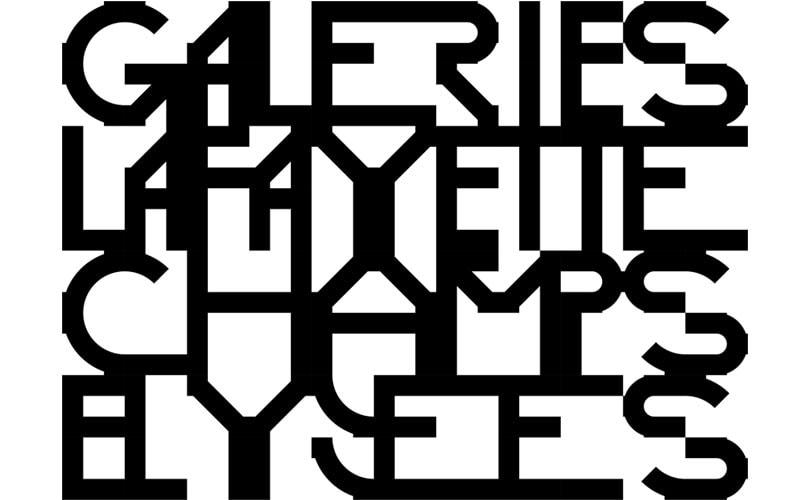 Galeries-Lafayette-champs-elysees-acheter-des-cosmetiques-coreens-a-paris