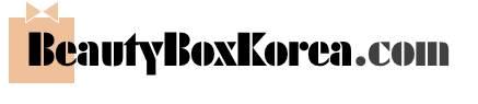 beautyboxkorea-eshop-cosmetiques-coreens-avis