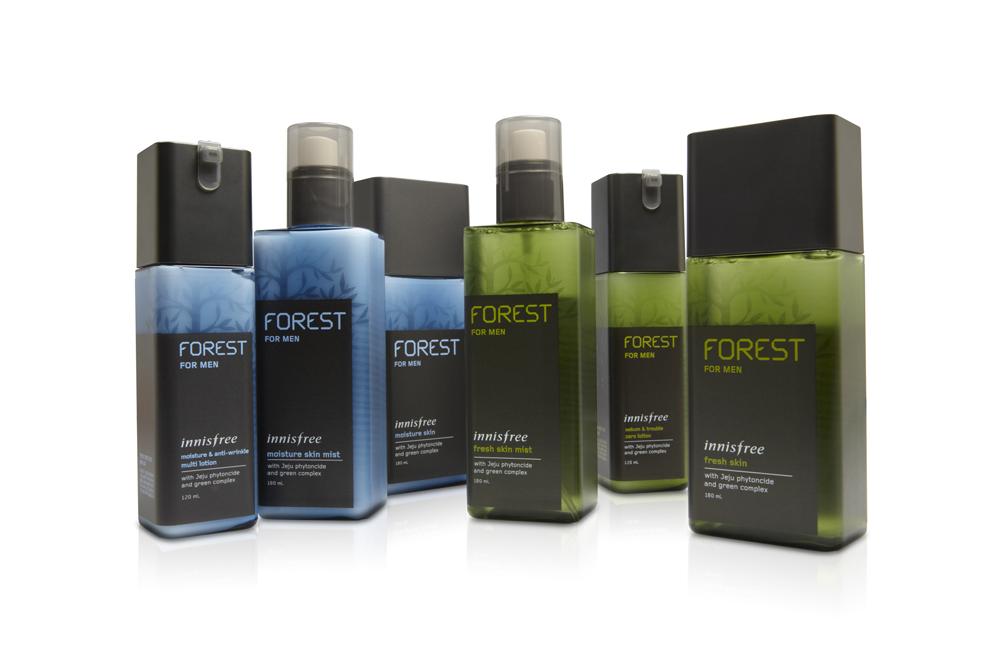 innisfree-forest-men-review