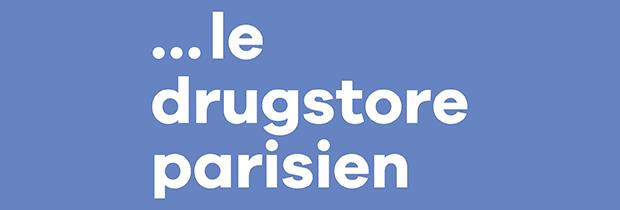 le-drugstore-parisien-cosmetiques-coreens-quels-produits-marques-disponibles