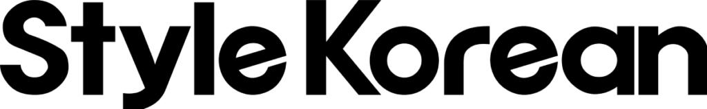 logo-stylekorean-ou-acheter-cosmetiques-coreens-france