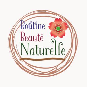 ma-routine-beaute-naturelle-cosmetiques-coreens-avis