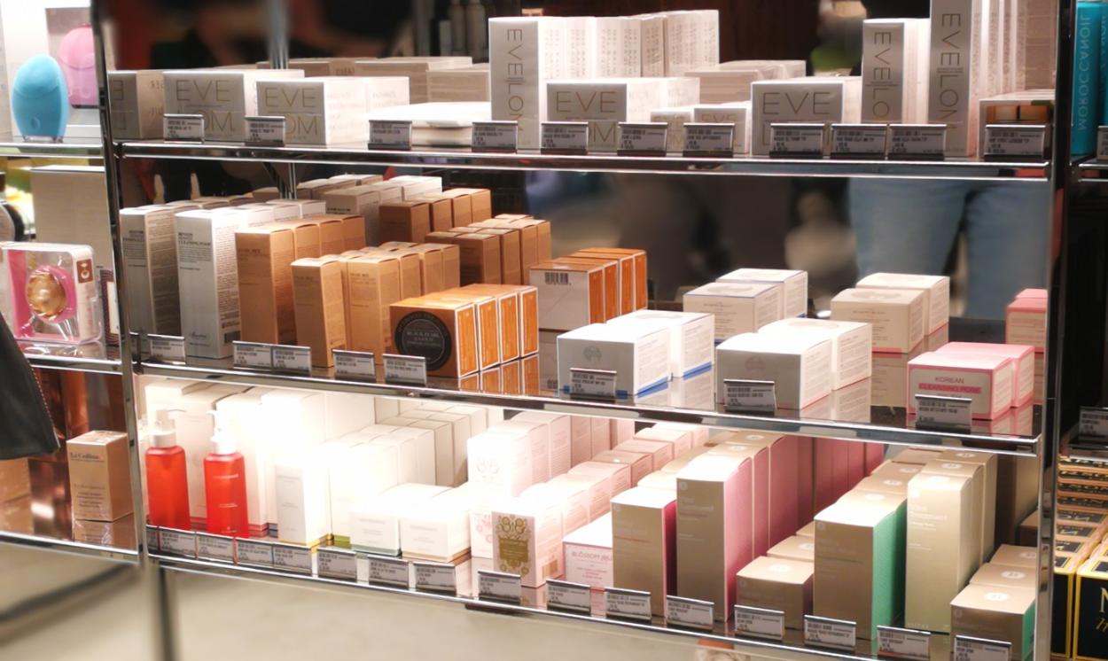 ou-acheter-cosmetiques-coreens-en-france-paris-large