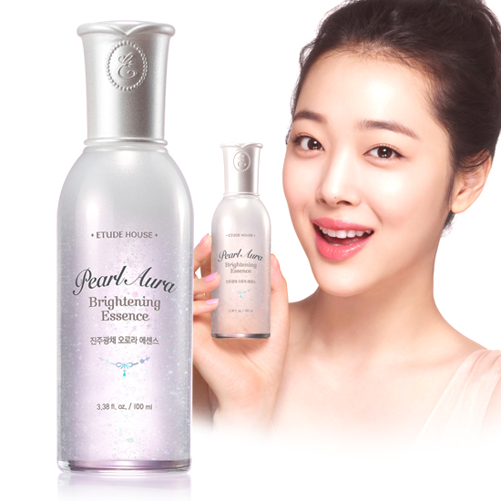 pearl-aura-brightening-essence-etude-house