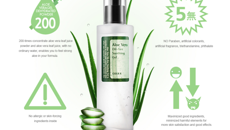 cosrx-aloe-vera-soothing-gel-peaux-d-anges