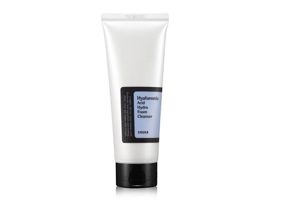 cosrx-hyaluronic-acid-hydra-foam-cleanser-avis