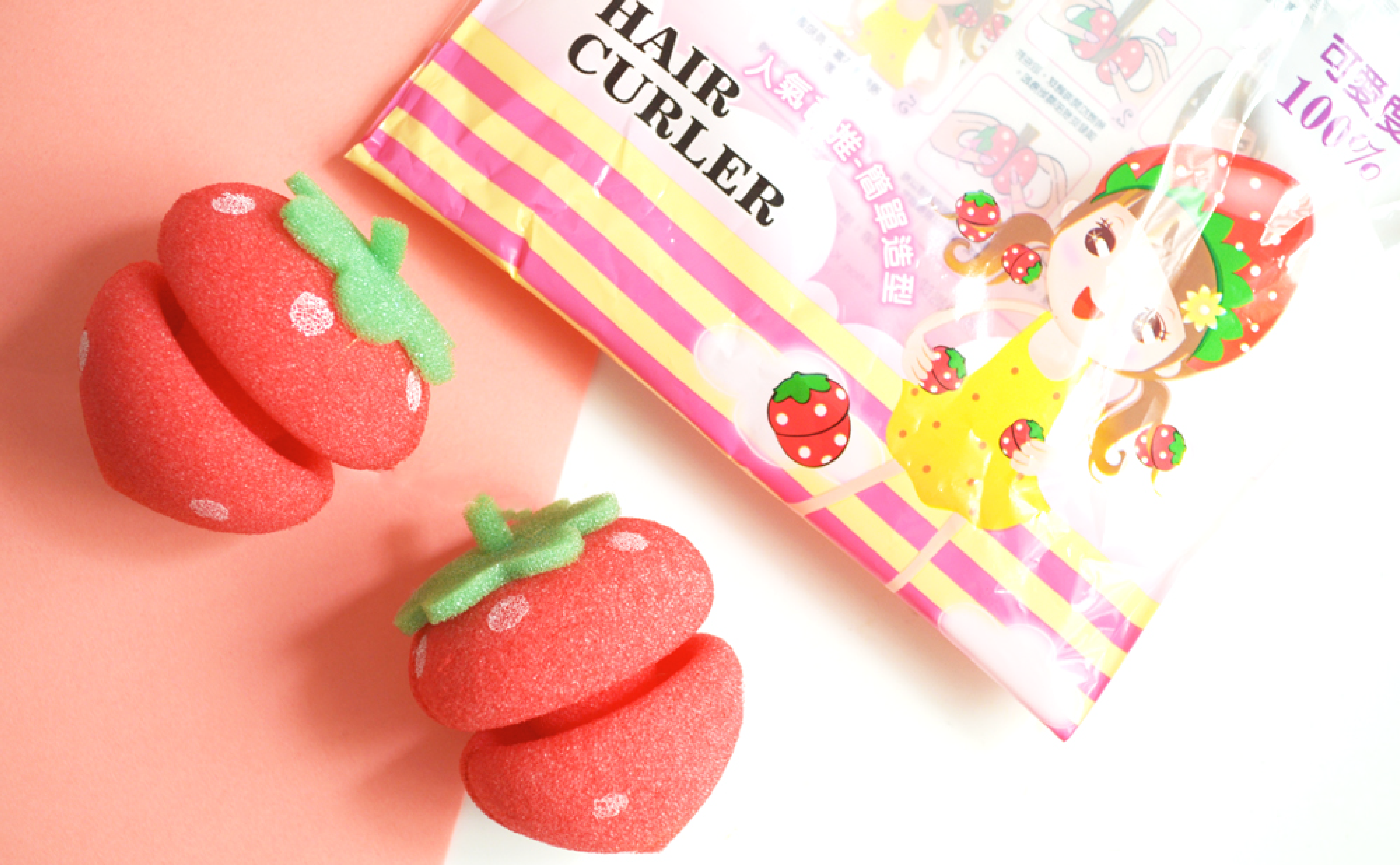 strawberry-hair-curler-revue