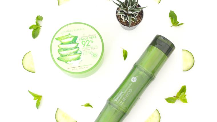 aloe-vera-eau-bambou-concombre-gel-hydratant