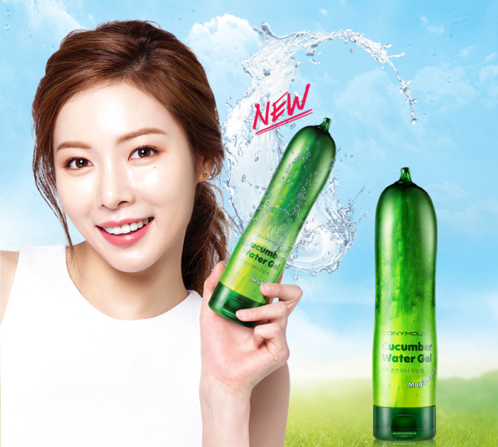 cucumber-water-gel-tony-moly-avis-revue
