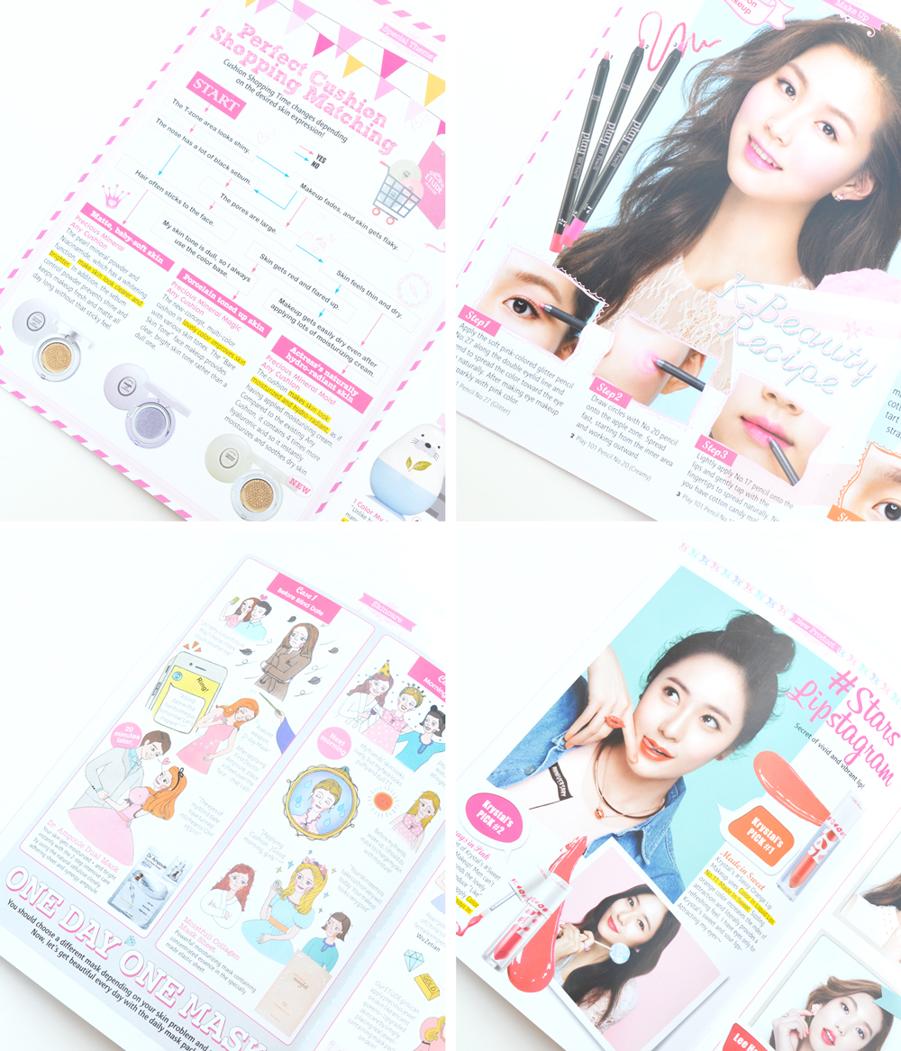 etude-house-k-beauty-princess-manual