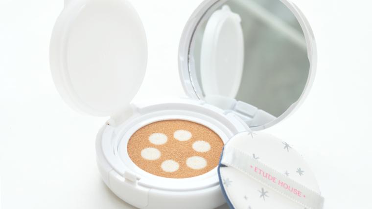 etude-house-pearl-aura-cushion-cream-revue-avis