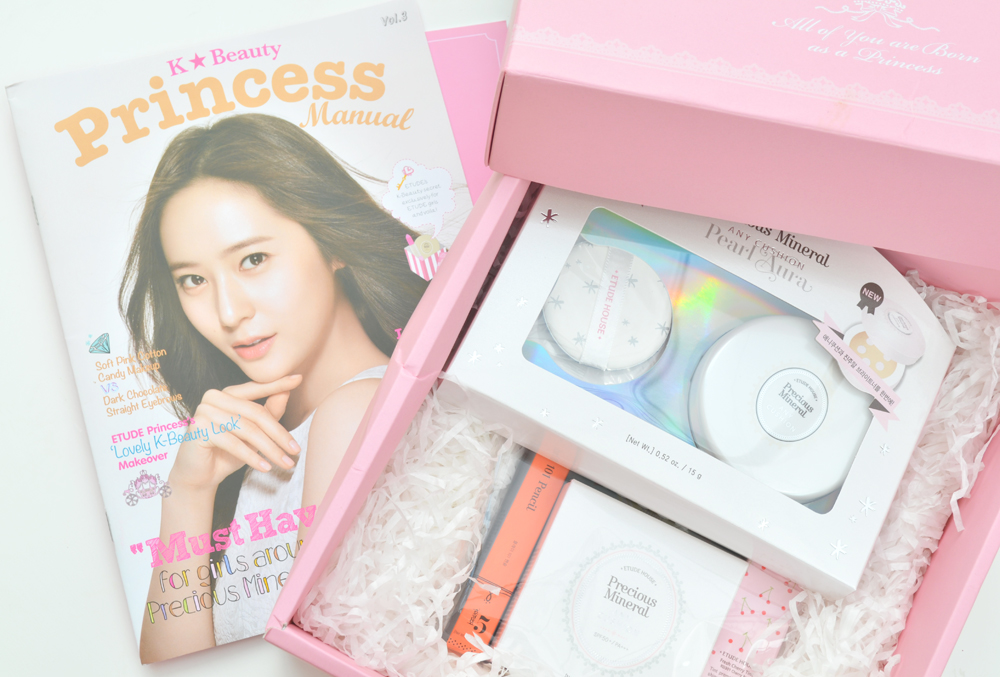 etude-house-pink-bird-box-cosmetiques-coreens