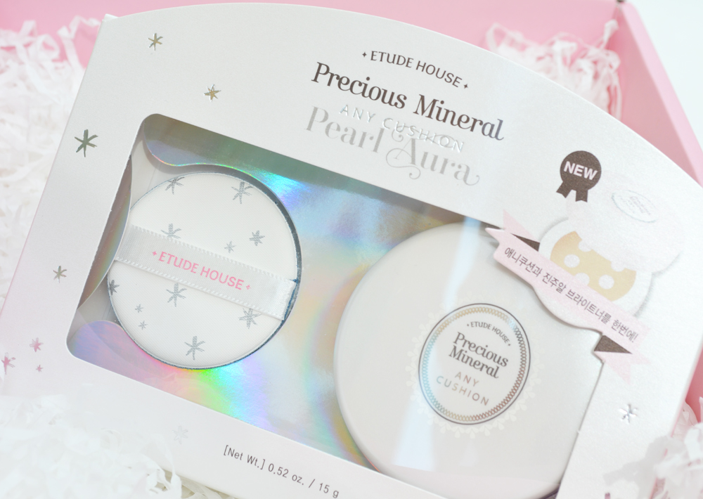 etude-house-precious-mineral-any-cushion-pearl-aura-avis