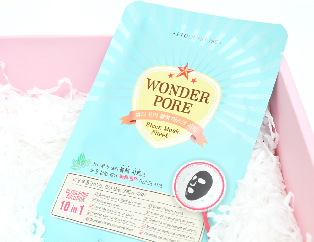 etude-house-wonder-pore-black-mask-sheet-avis-revue