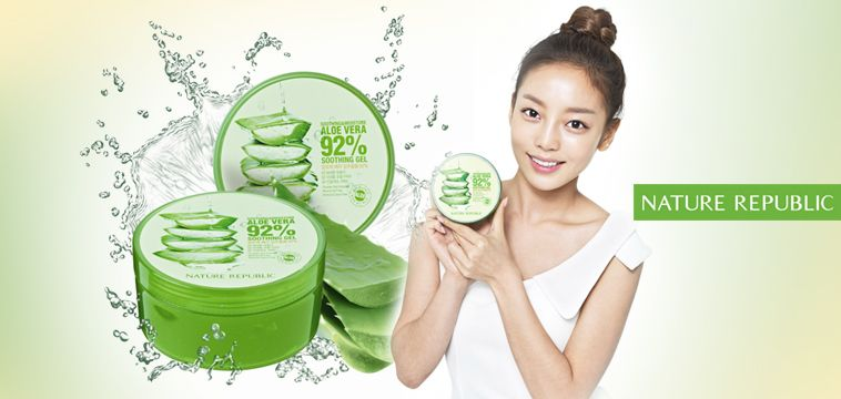 nature-republic-aloe-vera-92-soothing-gel-avis-revue