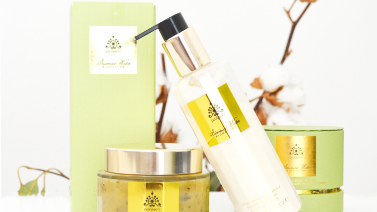 panpuri-siamese-water-avis-revue-cosmetiques-thailandais-naturels