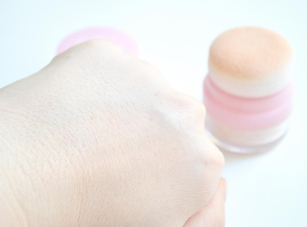 shigaisen-Yoho-UV-Powder-Ishizawa-test
