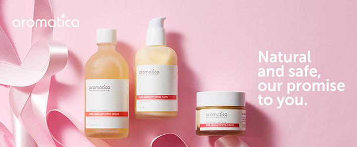 aromatica-cosmetiques-corens-bio-naturels
