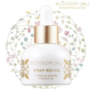 blossom-jeju-camellia-soombi-essence-serum-coreen-bio