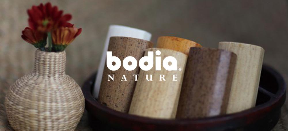 bodia-nature-cambodge