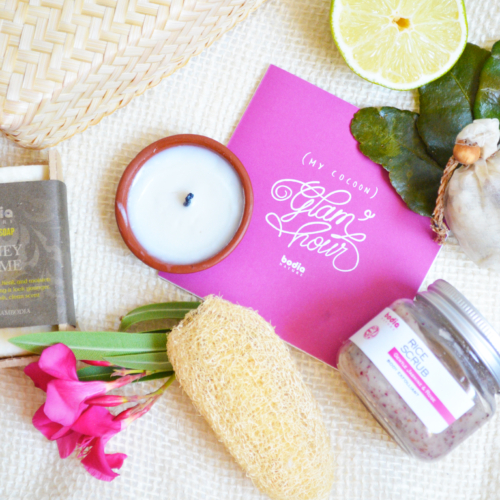 bodia-nature-coffret-glam-hour-cosmetiques-cambodge