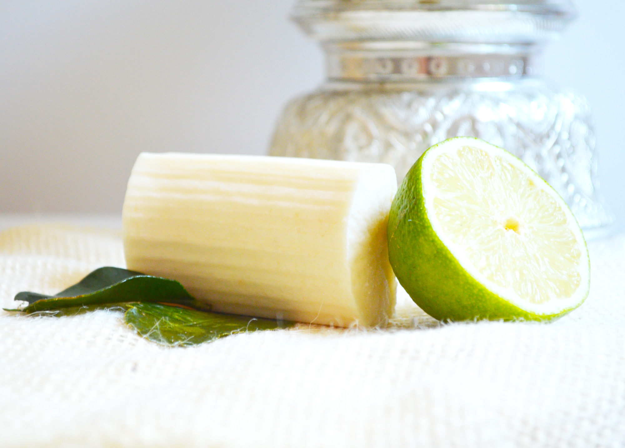 bodia-nature-savon-miel-citron-vert-avis