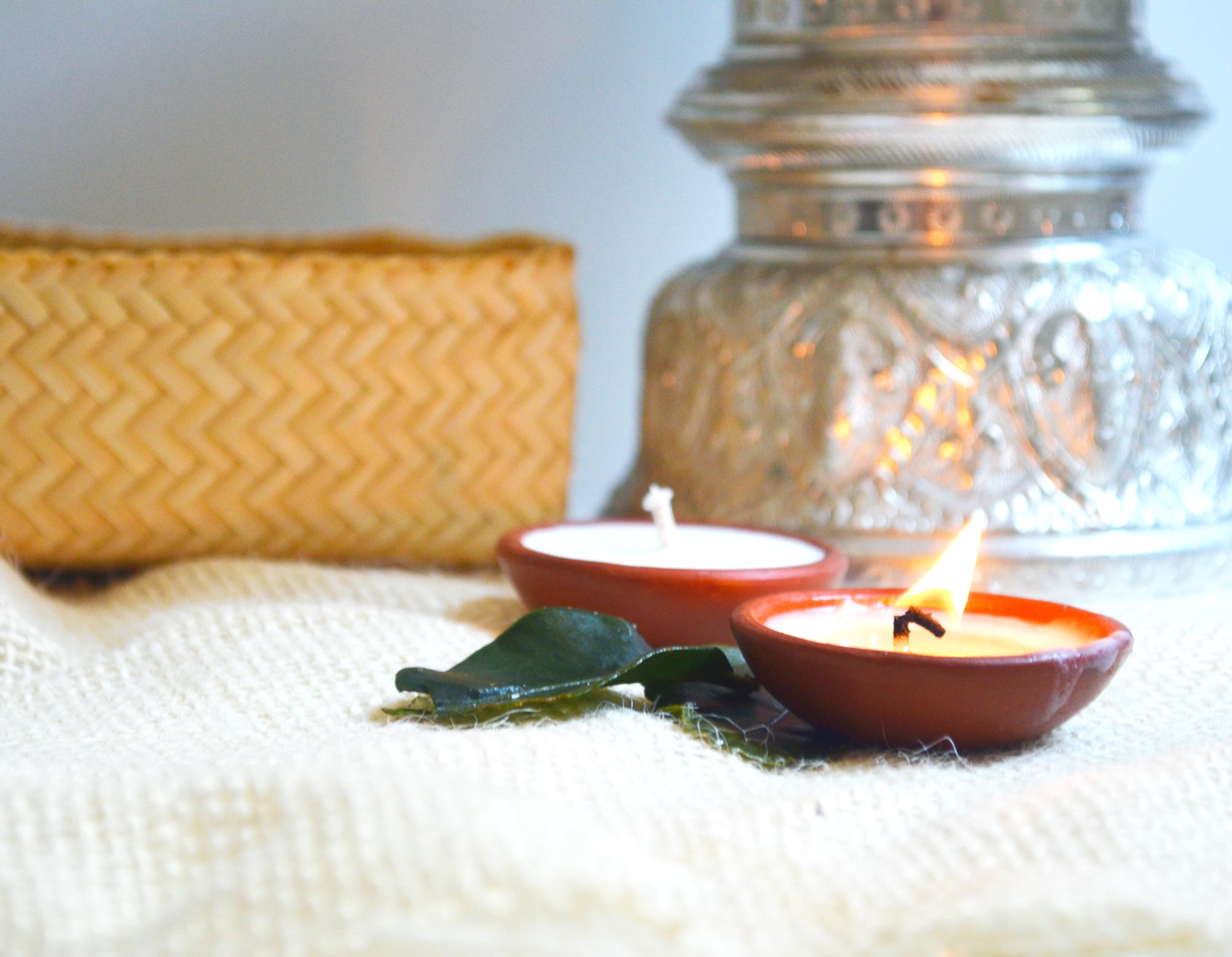 bougies-naturelles-a-la-cire-de-soja-vegan-bodia-nature