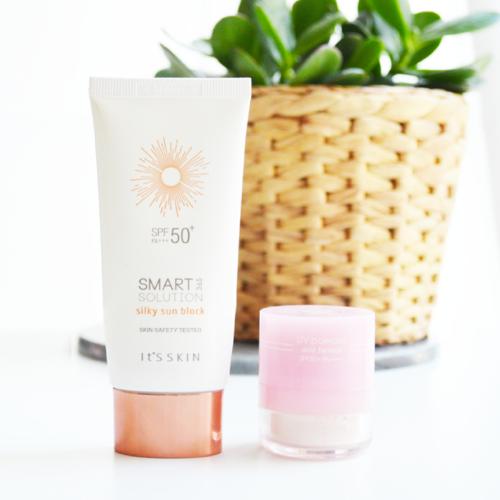 creme-solaire-its-skin-ishizawa-uv-powder-avis-revue
