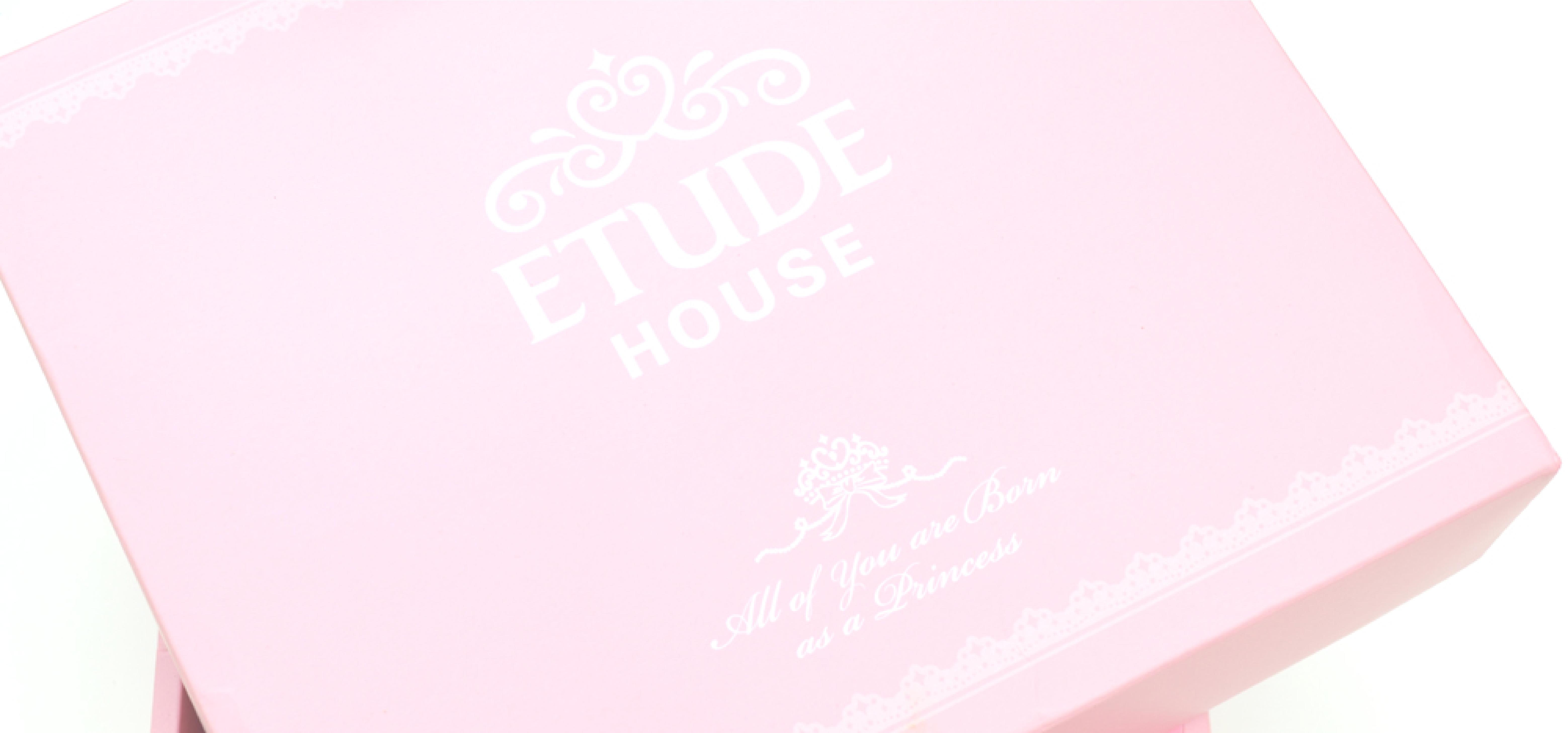 etude-house-pink-bird-box-cosmetiques-coreens-avis-revue