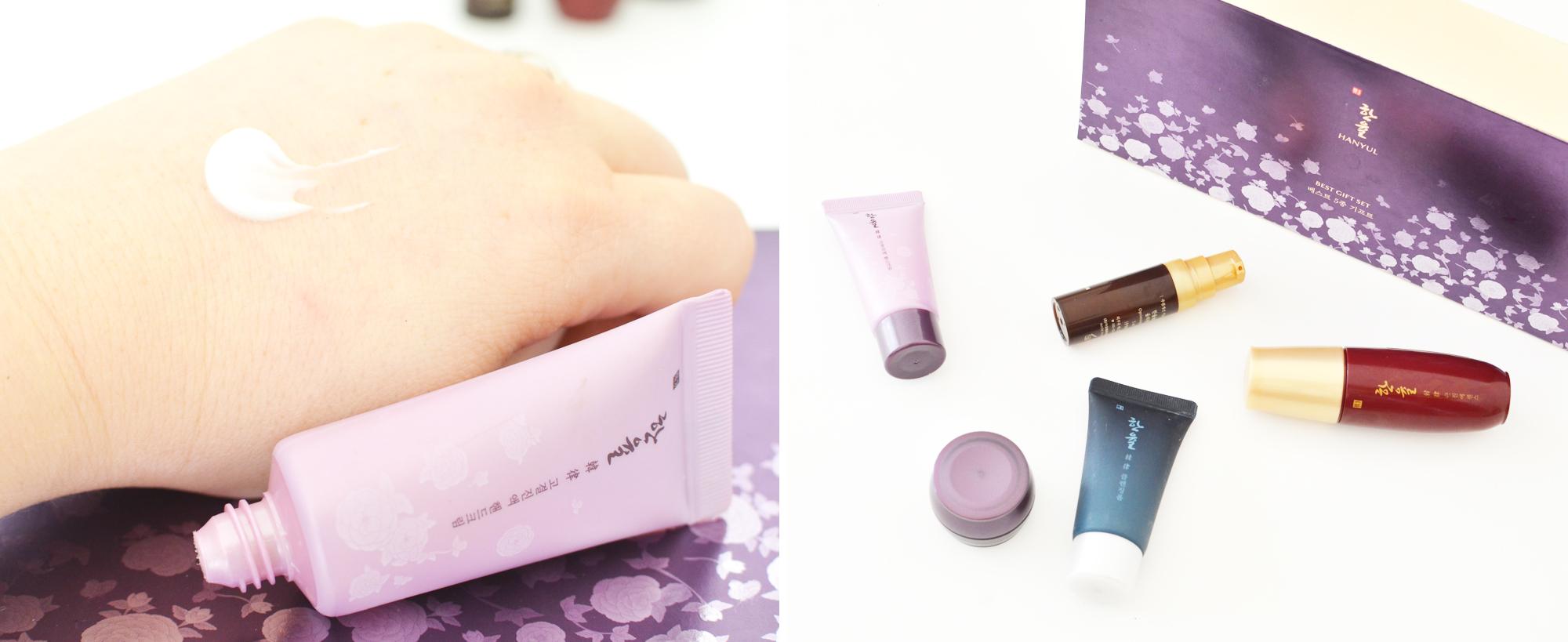 hanyul-rich-effect-hand-cream-coffret-best-gift